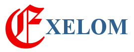 Exelom US Consulting Company for International Individuals and Corporations.
