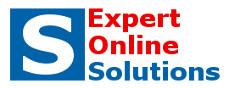 Expert Online Solutions